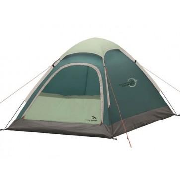 Easy Camp Comet 200 tent