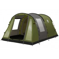 Coleman Cook 4 Tent