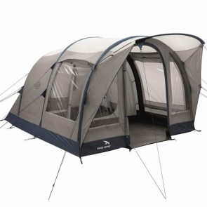Easy Camp Hurrican 300 tent