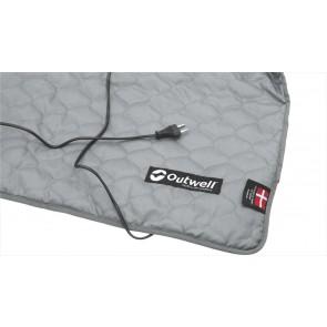 Outwell elektrische deken