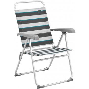 Easy Camp Spica stoel
