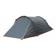 Highlander Blackthorn 2 tent