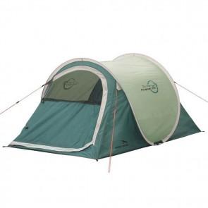 Easy Camp Fireball 200 tent