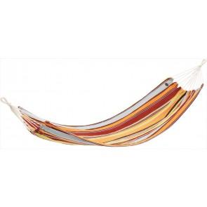 Easy Camp Hangmat Cayman