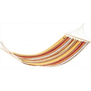 Easy Camp Hangmat Havana Single