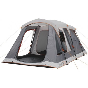 Easy Camp Richmond 500 tent
