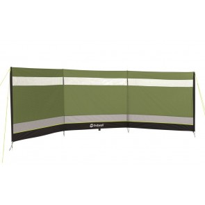 Outwell windscherm Laguna Green