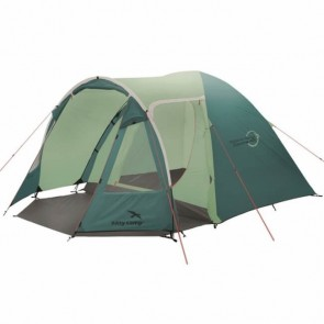 Easy Camp Corona 400 tent