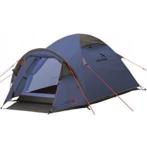 Easy Camp Quasar 200