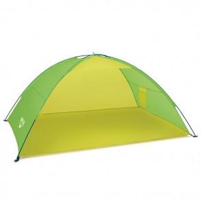 Pavillo Beach Tent