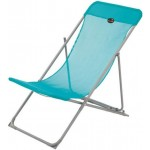 Easy Camp Reef Ocean Blue stoel
