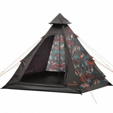 Easy Camp Nightshade Tipi tent