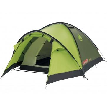 Coleman Monviso 3 Tent