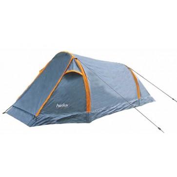 Highlander opblaasbare tent Aeolus 2