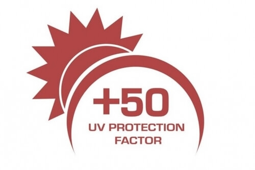UV bescherming