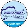 WeatherTec™ 3000